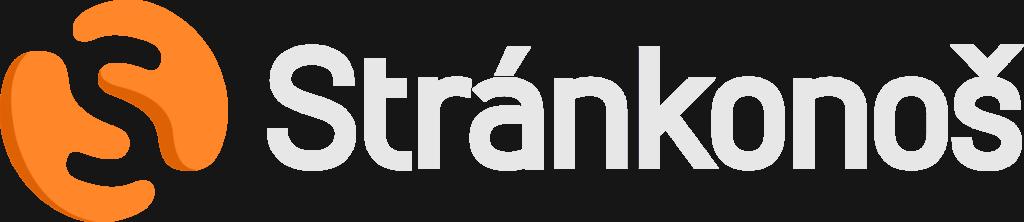 strankonos.cz